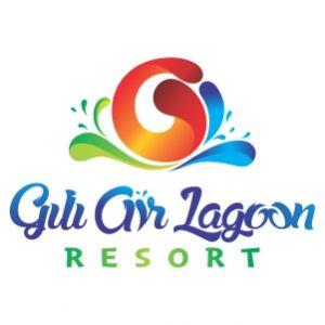 Gili Air Lagoon Resort - Lombok